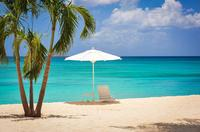Grand Cayman Private Tour: Western Island Historical Tour