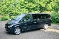 Cologne Airport Private Departure Transfer Private Car Transfers