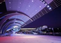 Dubai Private Departure Airport Transfer Private Car Transfers