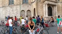 Bike Tour and Aperitif in Ascoli Piceno