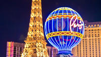 VIP Club Crawl Experience in Las Vegas