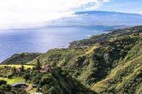 Oahu Koko Head Hike