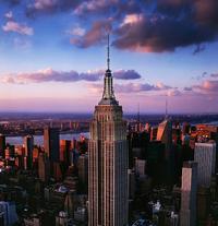 Empire State Building: Entrades per a lObservatori, més opció sense cues