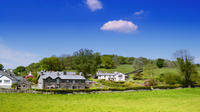 Full-Day Tour of Lake District Highlights from York including a Scenic Lake Cruise