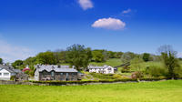 Lake District Highlights Day Trip from York with Windermere Cruise