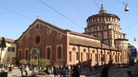 'The Last Supper' and Sforza Castle Tour