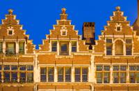 Antwerp*
