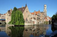 Bruges*