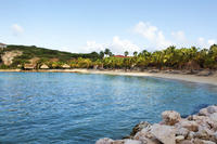 Curacao Full-Day Private Custom Island Tour