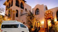 Private One-Way Transfer: Hurghada Airport to El Gouna Private Car Transfers