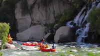 Arequipa Rafting