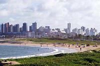 Natal City and the Southcoast Tour