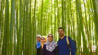 Private Half-Day Muslim-Friendly Tour of Kamakura