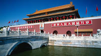 Small-Group Tour of Tian'anmen Square, Forbidden City, Temple of Heaven and Summer Palace