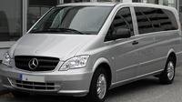 Private Transfer: Tangier Ibn Battouta Airport to Tangier Private Car Transfers