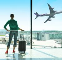 Budapest Transfer: Hotels to Budapest Airport