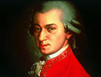 Prague Walking Tour Following in Mozart's Footsteps