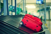 Private Arrival Transfer: Bratislava Airport to Bratislava Hotels