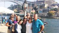 Secret Sites of Porto 3-Hour Walking Tour
