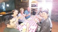 Small Group Douro Wine Valley Tour with Lunch and Wine Tasting