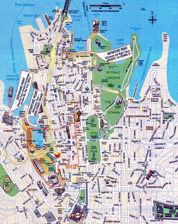 localisation-degustation-de-vins-au-depart-de-sydney