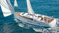 Sailing Tour, Water Sports Multi-Activities & Lunch