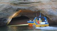 Albufeira Dreamer Boat Trip