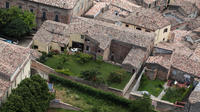 Urban Trekking in Abruzzo