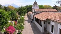 Half-Day Tour to Tequila Factory and El Quelite Village from Mazatlan