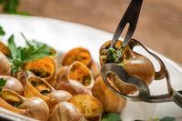 Flavors of St Maarten Food Tour