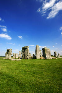 3-Day Highlights of Southwest England Small-Group Tour from London