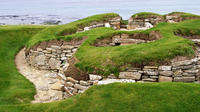 3-Day Orkney Explorer - Small Group Tour from Inverness