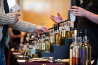 3-Day Speyside Whisky Tour from Edinburgh