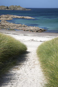 4 Day Magical Mull, Iona and the West Highlands Isles