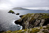 5-Day Small-Group Northern Ireland and Atlantic Coast Tour from Dublin
