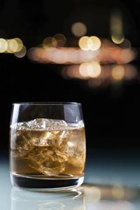 Whisky-Tasting Day Trip from Edinburgh