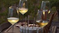 Kefalonia Sailing & Greek Wine Tasting Tour
