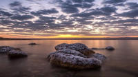 6-Night Dead Sea Escape with Transport from Amman