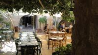 Private Madaba Haret Jdoudna Restaurant Lunch or Dinner from Amman