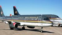 Private Transfer: Aqaba Airport to Petra City Hotel Private Car Transfers