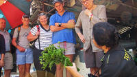 A Taste of Borneo Cooking Class