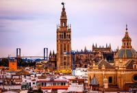 Early Access to Seville Cathedral