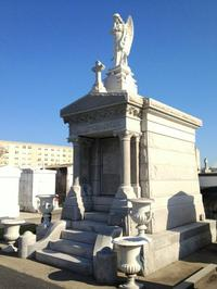 New Orleans Historical and Sightseeing Small-Group Tour