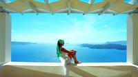 Zen Spa Mobile Deep Tissue massage