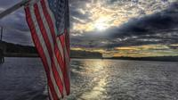 2 Hour Chesapeake Signature Boat Cruise