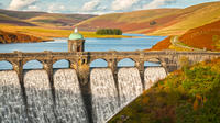 Private Elan Valley Day Trip from Rhayader