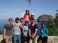 Private Tour: El Eden ATV Adventure from Puerto Vallarta