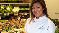 Chef Guided Food Tour of Pike Place Market