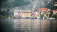 Lake Como Cycling Holiday