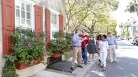Charleston Strolls Tour